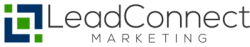 Leadconnectmarketing